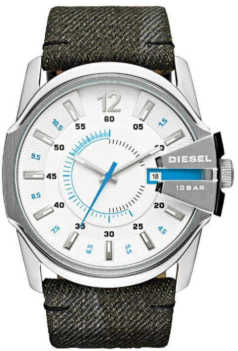 Часы Наручные DZ1725