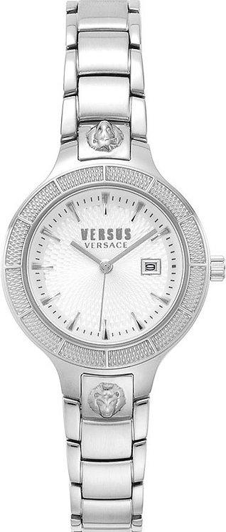 Часы Наручные VERSUS VSP1T0619