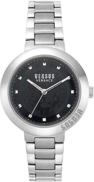 Часы Наручные VERSUS VSPLJ0519