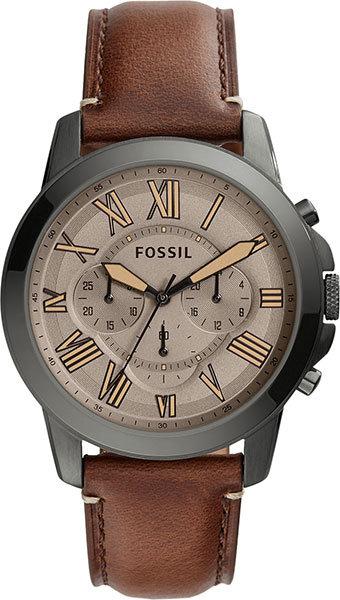 Часы Наручные FOSSIL FS5214