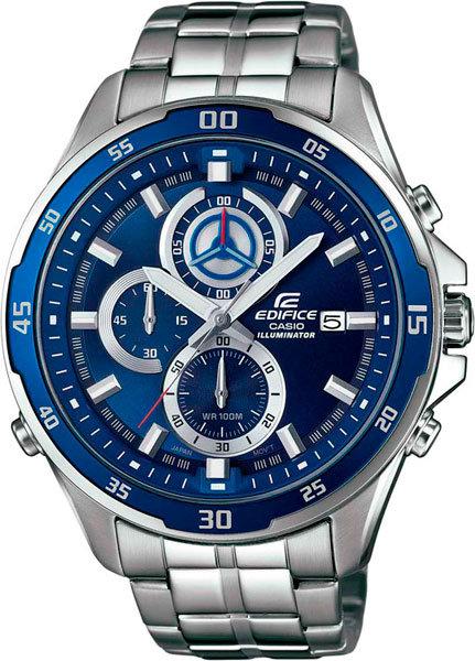Часы Наручные CASIO EFR-547D-2A