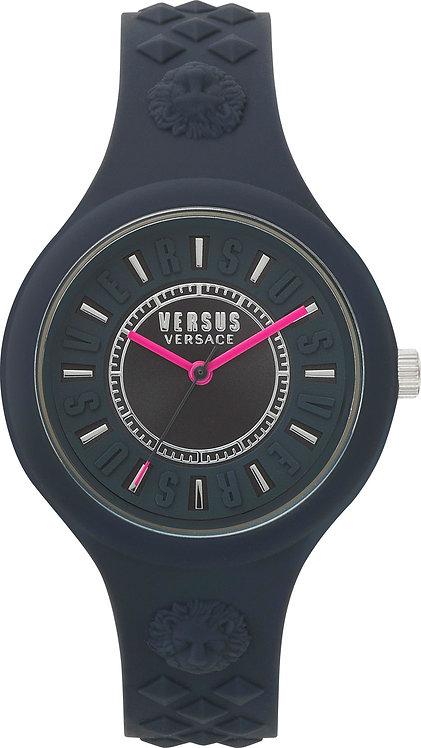Часы Наручные VERSUS VSPOQ2218