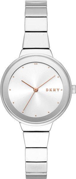Часы Наручные NY2694