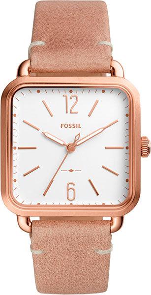 Часы Наручные FOSSIL ES4254