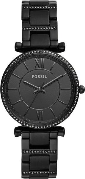 Часы Наручные FOSSIL ES4488