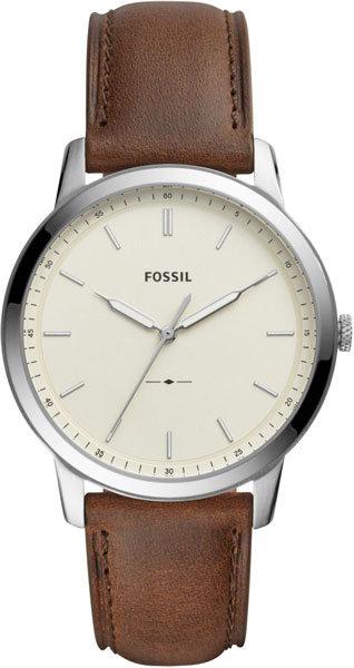 Часы Наручные FOSSIL FS5439