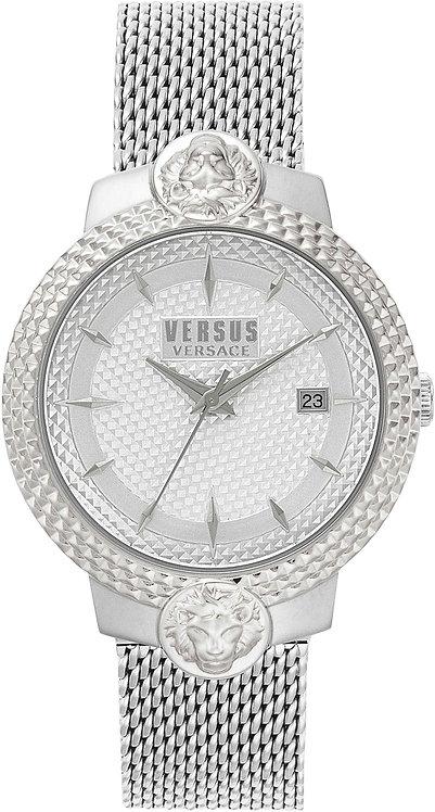 Часы Наручные VERSUS VSPLK0619