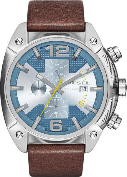 Часы Наручные DZ4340