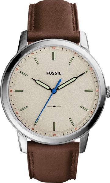 Часы Наручные FOSSIL FS5306