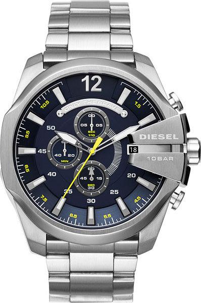 Часы Наручные DZ4465
