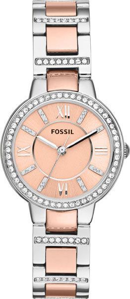 Часы Наручные ES3405