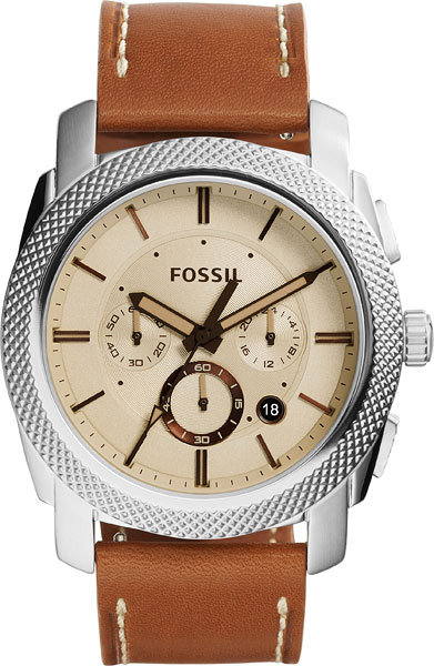 Часы Наручные FOSSIL FS5131