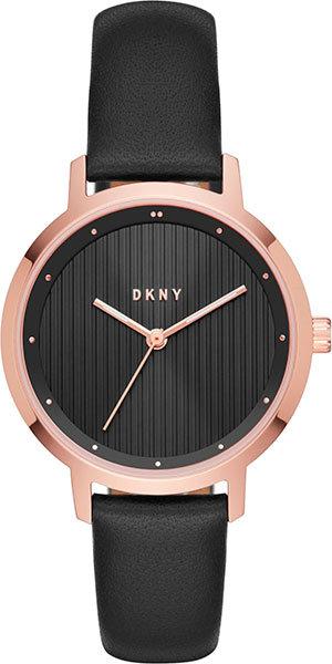 Часы Наручные NY2641