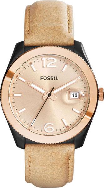 Часы Наручные FOSSIL ES3777