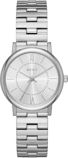 Часы Наручные DKNY NY2547
