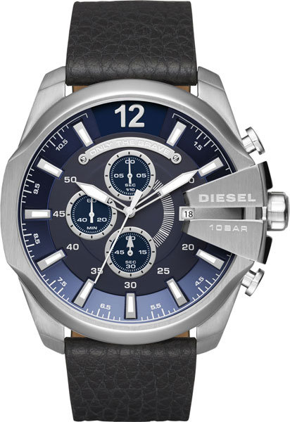 Часы Наручные DZ4423