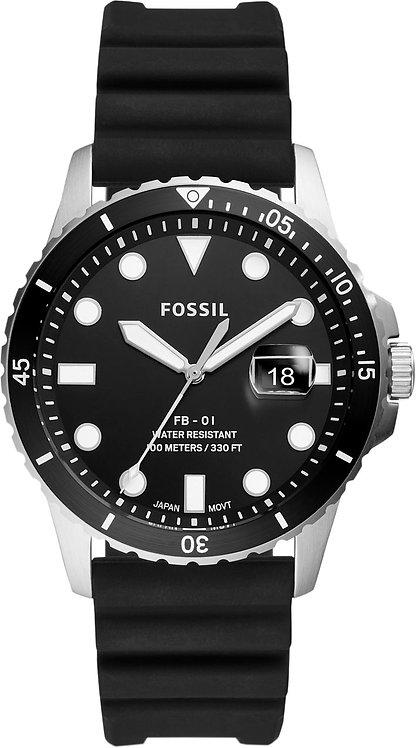Часы Наручные FOSSIL FS5660