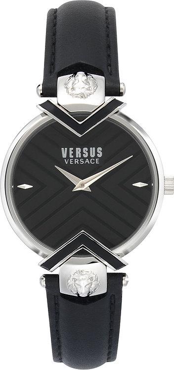 Часы Наручные VERSUS VSPLH0119