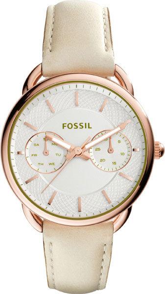 Часы Наручные FOSSIL ES3954