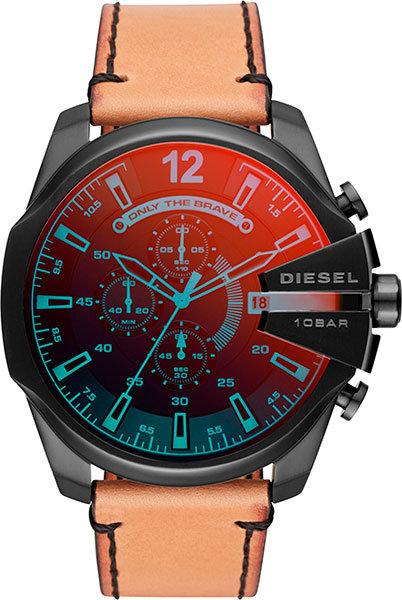 Часы Наручные DZ4476