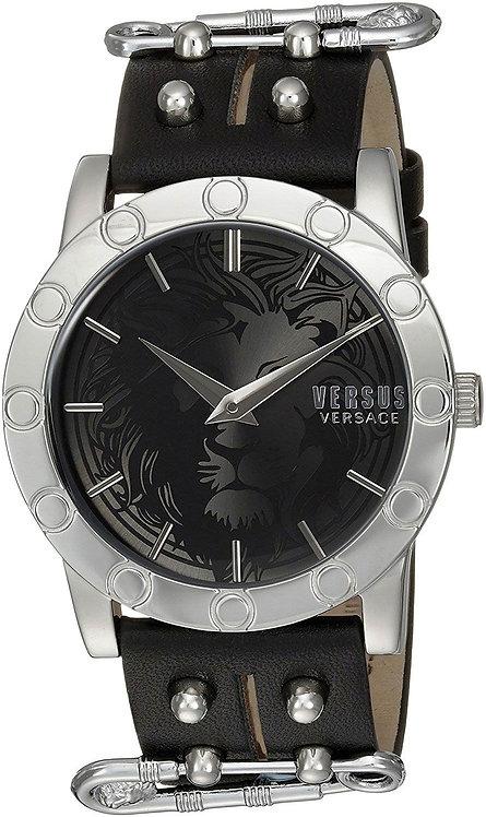 Часы Наручные VERSUS S72020016