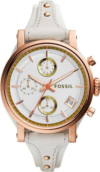 Часы Наручные FOSSIL ES3947