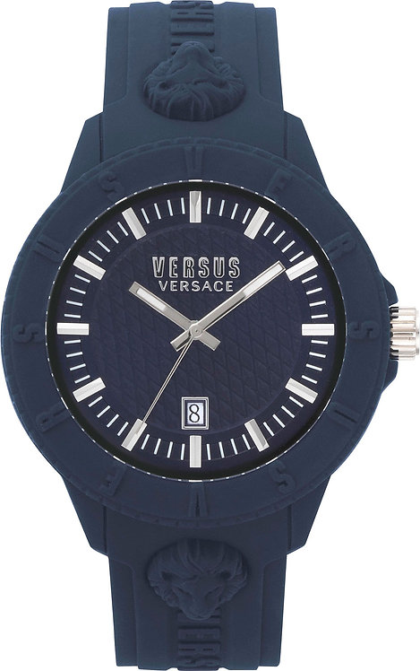 Часы Наручные VERSUS VSPOY2118