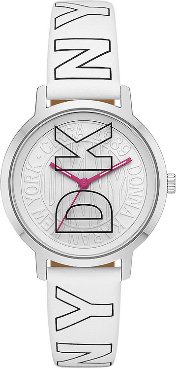 Часы Наручные NY2819