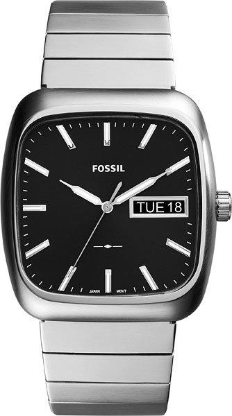 Часы Наручные FOSSIL FS5331