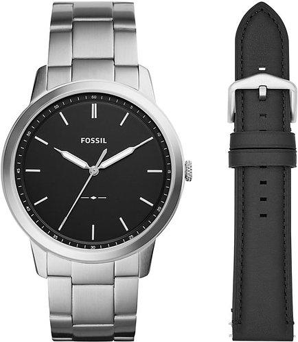 Часы Наручные FOSSIL FS5182SET