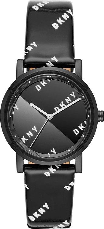 Часы Наручные NY2805