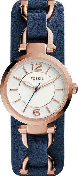 Часы Наручные FOSSIL ES3857