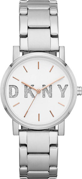 Часы Наручные DKNY NY2681