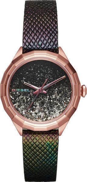 Часы Наручные DZ5536