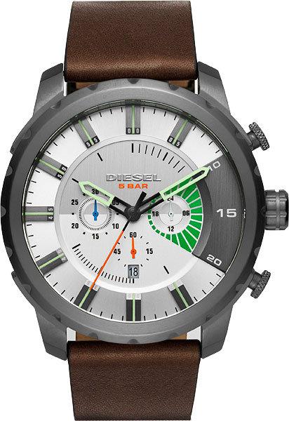 Часы Наручные DZ4410