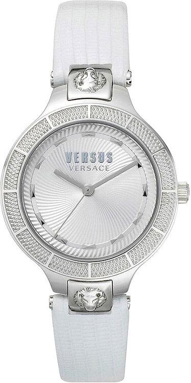Часы Наручные VERSUS VSP480118