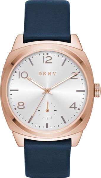 Часы Наручные DKNY NY2538