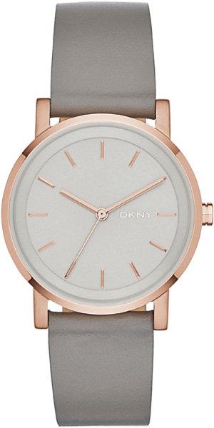 Часы Наручные DKNY NY2341