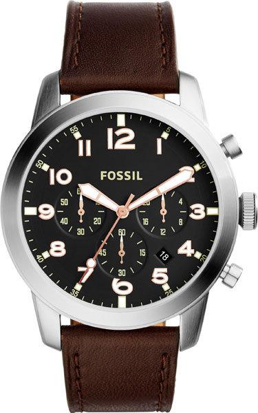 Часы Наручные FOSSIL FS5143
