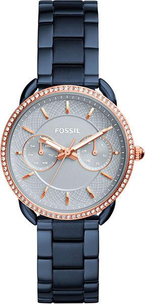 Часы Наручные FOSSIL ES4259