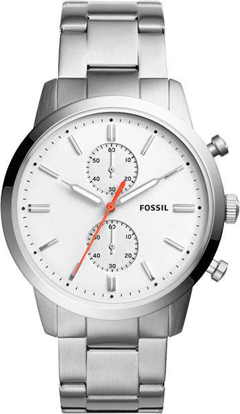 Часы Наручные FOSSIL FS5346