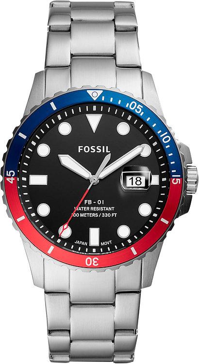 Часы Наручные FOSSIL FS5657