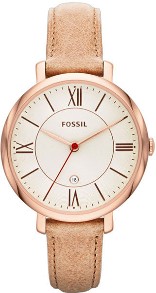 Часы Наручные FOSSIL ES3487