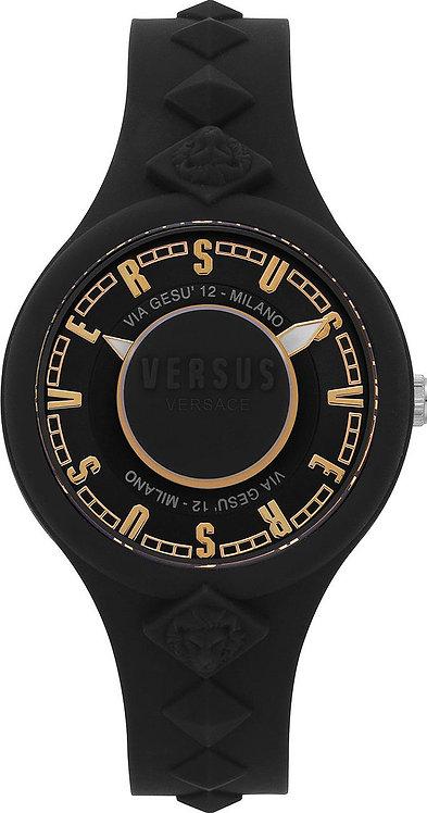 Часы Наручные VERSUS VSP1R0319
