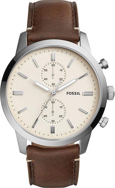 Часы Наручные FOSSIL FS5350