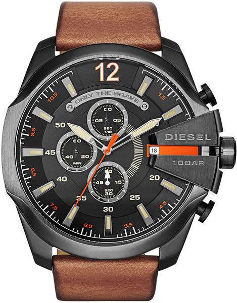 Часы Наручные DIESEL DZ4343