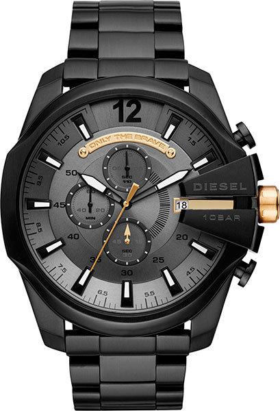 Часы Наручные DZ4479