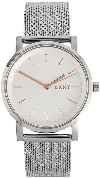 Часы Наручные DKNY NY2620