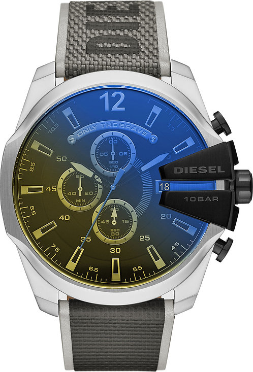 Часы Наручные DZ4523