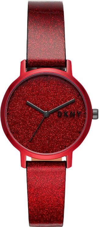 Часы Наручные NY2860